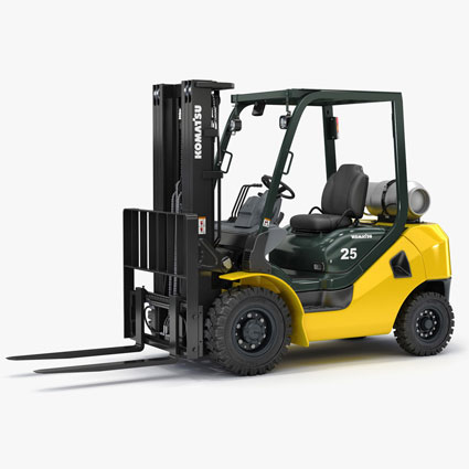 Forklift-nippon-trading-cat-img-1