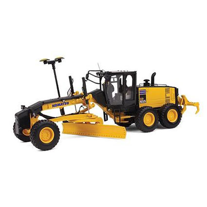 Graders-nippon-trading-cat-img-1