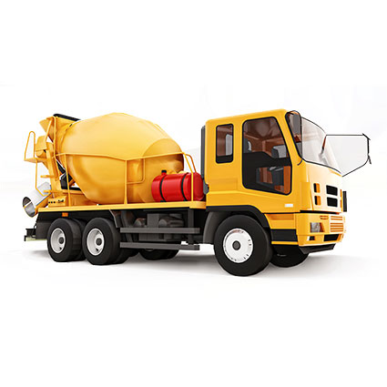 Mixer-Trucks-nippon-trading-cat-img-1