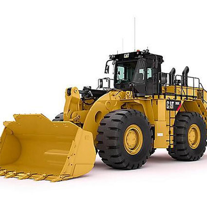 Wheel-Loaders-nippon-trading-cat-img-1
